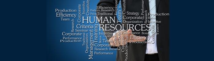 الإدارية والقيادية وتطوير الذات
